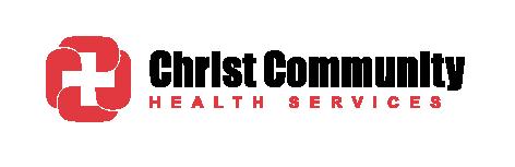 Christ Community Health Services