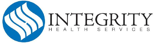 Integrity Health Services