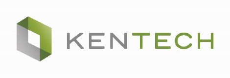KENTECH CONSULTING INC