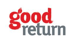good return behavioural research field support officer
