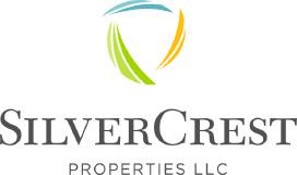 SilverCrest Properties