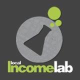Local Income Lab