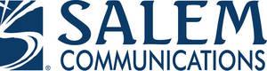 Salem Communications