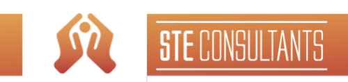STE Consultants