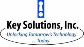 Key Solutions, Inc.