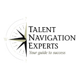 Talent Navigation Experts Jobs